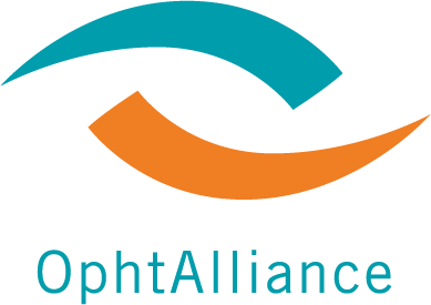 Logo ophtalliance ophtalmo nantes